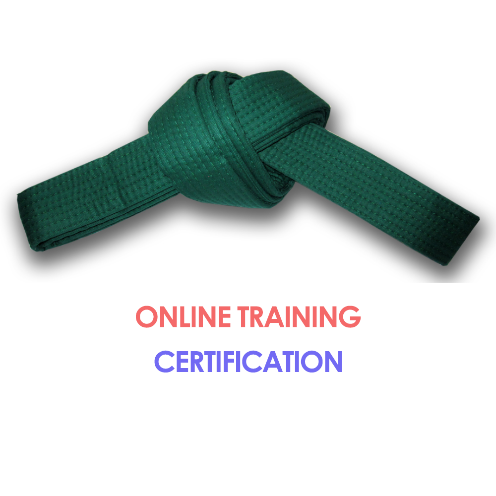 Lean six sigma green belt online training certification six lean six sigma green belt online training certification 1betcityfo Images