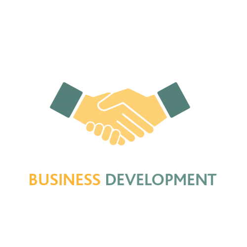 Lean Six Sigma Business Development Manager Six Sigma Training And Jobs