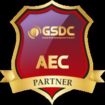 GSDC examination certification