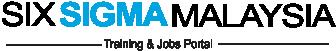 Six Sigma Training and Jobs